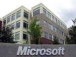 Microsoft предложит пользователям заменить Internet Explorer