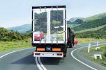 """""""Транспарентиус"""" позволит смотреть сковзь грузовик"""