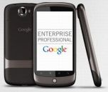 Nexus One не будет одиноким