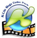 K-Lite Codec Pack Full 5.6.9 Beta - ������ ������