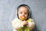 Музыка лечит
