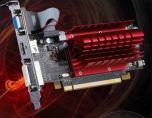 ATI Radeon HD 5450: DirectX 11 в видеокарте за $60