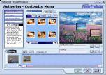Cyberlink PowerProducer Ultra v5.0.2 Build 2429