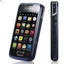 Уникальный смартфон Samsung I8520 Halo