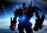 ����� Transformers: War for Cybertron