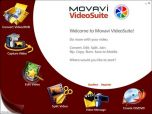 Movavi Video Suite RUS 8.1.2