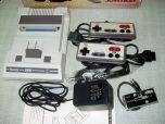 NES �������� Dendy - ��� ��������� �������