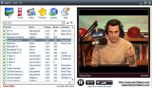 AnyTV 2.47 - online �����������