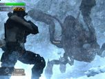 Lost Planet 2 �� �����