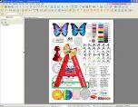 Foxit PDF Reader 3.2.0303 - ������� PDF