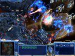 StarCraft II ��������� ��� ��������� ����-�����