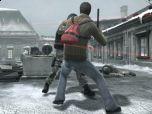 Electronic Arts прикрыла Борна
