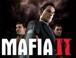 Mafia II по разбушуется в августе