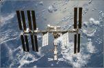 МКС превратится в космический корабль?