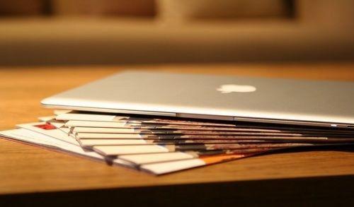 Smart Devices, SmartQ R7
