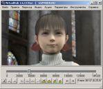 VirtualDub 1.9.9 - обработка видеопотоков