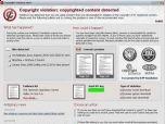Невидимые защитники авторских прав