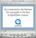 QuickTime Alternative v.3.22