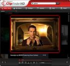 Ashampoo ClipFinder HD v2.07 - поиск видео в сети