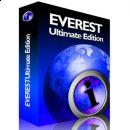 EVEREST Ultimate 5.51.2127  - раскажет о компьютере все