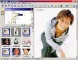 MegaView 11.3 - универсальный просмотрщик