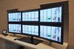 Как Samsung использовала ATI Eyefinity