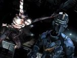 Dead Space 2 ������ �� �� (������� ����)