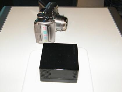 Samsung, H03