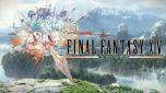 Трейлер Final Fantasy XIV