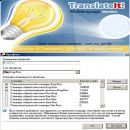 TranslateIt! Multilanguage 8.0 build 7