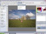 Photomatix Basic 3.2.9 - HDRI c����� ������