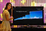 50-�������� ������� c 3D �� Samsung �� 989 $