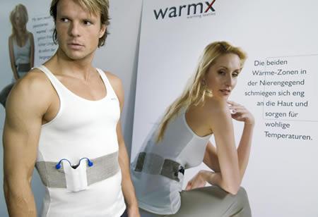 майка хакуэ. футболки patrizia pepe. где купить сумки adidas через плечо...