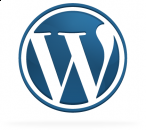 WordPress 3.0.1 - �������� ������ ��� ������� �����
