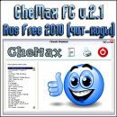 CheMax FC 2.1 - база читов для приставок