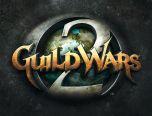 Трейлер к игре Guild Wars 2