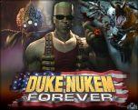 Duke Nukem Forever вернули к жизни