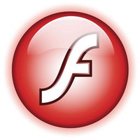 Adobe Flash Player 10.1.82.76 - �������� web ��������