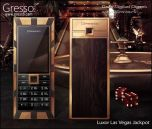 Luxor Las Vegas Jackpot: ������ ������� � ����������