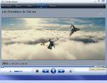 VLC Media Player 1.1.3 - обновление медиаплеера