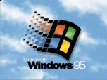 Windows 95 �������� 15-�������� ������