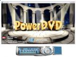 PowerDVD 10 Mark II Ultra 10.0.1830.51 Portable