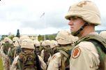 DARPA стимулирует мозги солдатам
