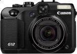Canon PowerShot G12 ��� ��������� � ��������������
