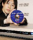 HD-DVD и Blu-Ray диски не копируются!