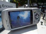 Sony Ericsson от Symbian