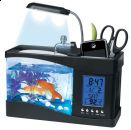 USB Desktop Aquarium - ���� ���� ��� ��������� ����