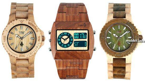 Часы из дерева своими руками наручные часы 41