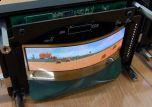 Гибкие и прозрачные OLED-панели TDK