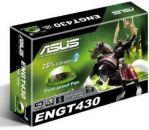Анонсирована видеокарта NVIDIA GeForce GT 430